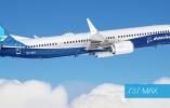 造成346人死亡!波音承认737MAX飞行模拟器软件存在缺陷
