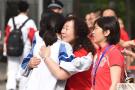 直击北京高考首日
