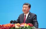 習近平致信祝賀中國文聯中國作協成立70週年