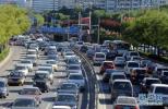小型汽车驾驶证实现异地分科目考试