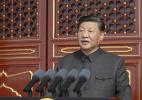 新华网评:宣言,激发奋斗的豪情