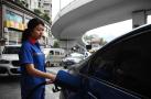国内成品油价迎四季度首降 加一箱省多少钱?