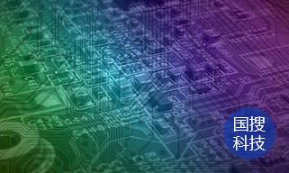"""打造操作系统""""国家队"""":两大国产计算机操作系统公司正式整合"""