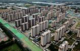 【在习近平新时代中国特色社会主义思想指引下——新时代 新作为 新篇章】京津冀交通一体化格局基本成型