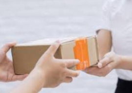 """国家邮政局发布""""快递进村""""工程等更贴近民生七件实事"""