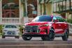 售价16.58万元万元起 2021款唐/唐EV/唐DM全系车型正式上市