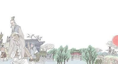 开封有个千年古吹台李白杜甫高适曾相聚于此-中国搜索河南