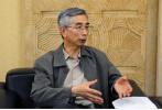79岁国产芯片权威中科院倪光南院士:北斗都能突破 何况芯片?